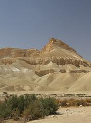 Neghev desert - Sde Boqer 3 (Mauro Paschetta) Tags: israel desert sdeboqer neghev