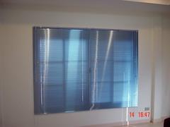 curtain23