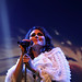 Within Temptation De Oosterpoort mashup item