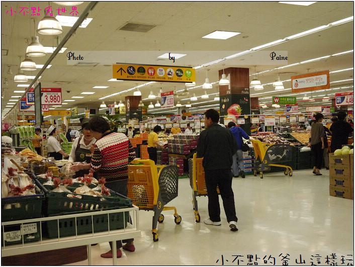 釜山海雲台EMART (4).jpg