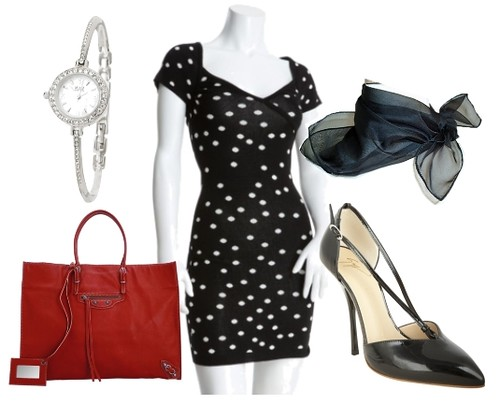 dress for work outfit1