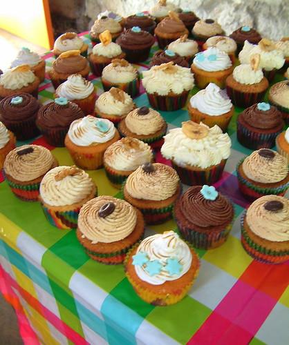 Cupcake Camp II-5