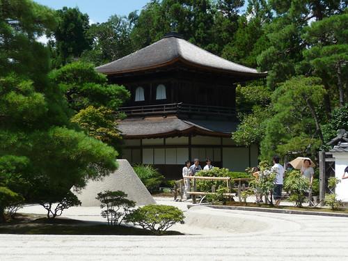 Kyoto-279.jpg
