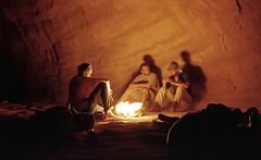 img080 (kinesisfilms) Tags: nikon jordan rum f3 wadi