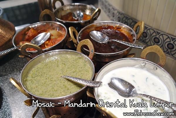 Mosaic- Mandarin Oriental, Kuala Lumpur-09