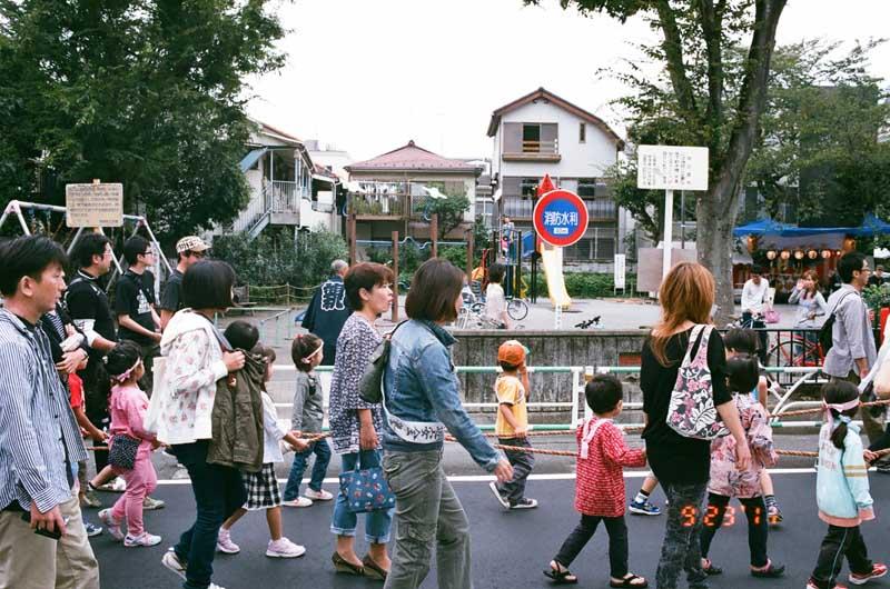 kidsmatsuri (107 of 113)