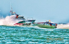 FAST_CROSSING (jay2boat) Tags: boat offshore powerboat boatracing naplesimage