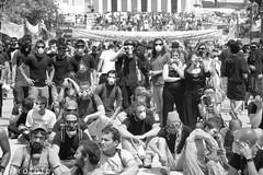 (spirofoto) Tags: people square greek photo riot foto fotograf fotografie photographer metro photos internet journal protest photojournalism greece international staff fotos revolution imf aus protesting griechenland riots proteste journalism bilder reportage athen fund verkauf monetary syntagma freelancer fotoreporter aufstand nachrichten griegos aktuell occupy sintagma vermittlung fotojournalismus spirofoto ταμείο φωτογραφια νεα φωτογραφιεσ φωτορεπορταζ φωτο ρεπορταζ ρεπορτερ ελευθεροσ indignados φωτορεπορτερ διεθνέσ ιντερνετ ειδησεισ νομισματικό ντοκουμεντα δντ μεταπολιτευση αγανακτισμένοι αγανακτισμένοσ indignadosgriegos αγανακτισμένουσ antimemorandum ντοκουμεντο ελευθερο ελευθερα ελευθεροι