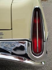 72 Imperial LeBaron (DVS1mn) Tags: two cars car seventy imperial chrysler mopar 1972 72 luxury nineteen wpc chryslerimperial walterpchrysler chryslercorporation nineteenseventytwo