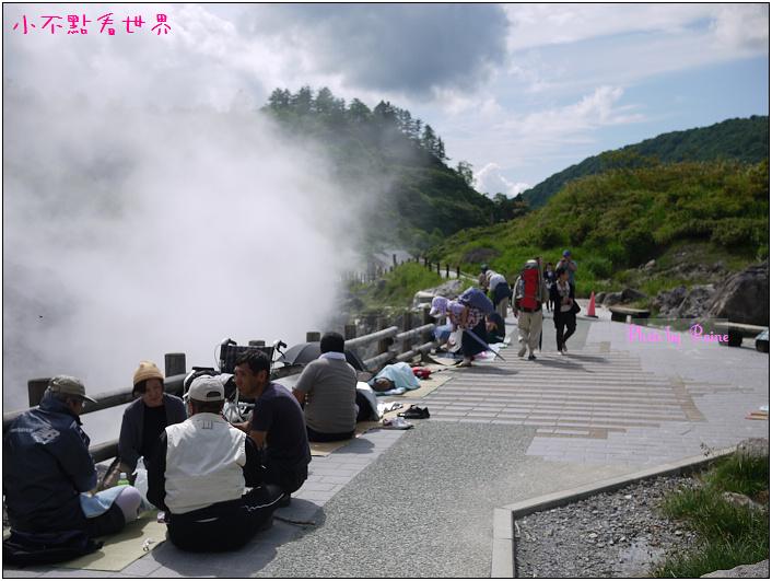 玉川溫泉大噴湯岩盤浴-14.jpg