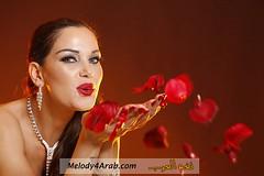 melody4arab.com_Maysam_Nahas_12538 (  - Melody4Arab) Tags: maysam nahas