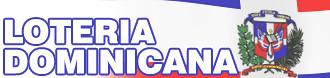 Resultados Loteria Nacional Dominicana