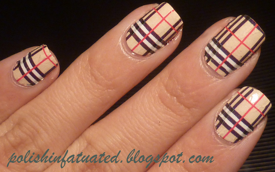 water decal nail wrap2