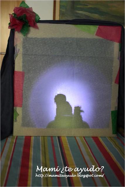 teatro sombras 5