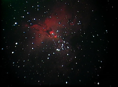 M16 2011-07-05