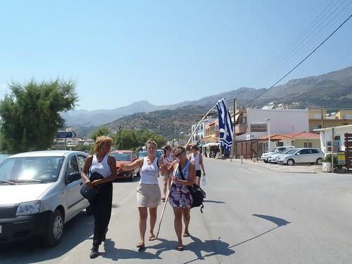 Plakias, Crete (2011) - 052