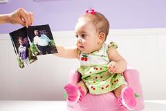 Camillas-7-Mos-June-2011-Baby-Portraits-0025 (Curtis Copeland) Tags: babyportraitphotography photographybaby professionalbabyphotography cutebabyphotography babyandchildphotography babyphotographymiami photographyforbaby babyphotographyimages babychildrenphotography babyandchildrenphotography babyphotographygallery babyphotographypictures babyphotographyphoto babypicturesphotography