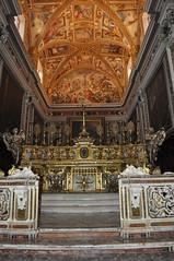 certosa di san martino 021 () Tags: church angles chiesa napoli naples museo angeli vomero certosadisanmartino