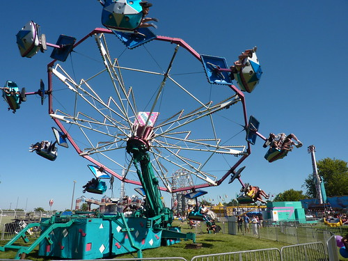 This Weekend In Wisconsin Mexican Fiesta County Fairs