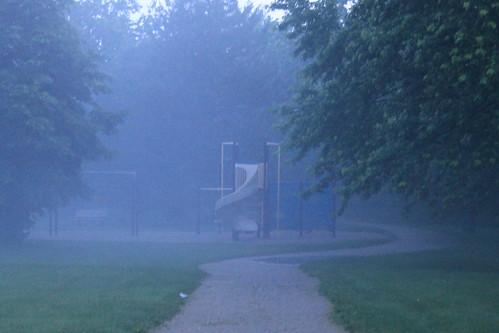 Play Fog by Royal_Rivers