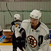 Bruins Dev Camp-6762.jpg