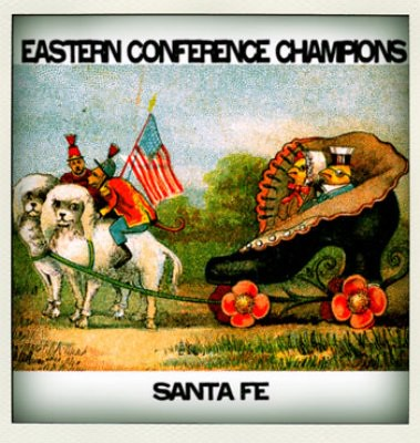 Eastern-Conference-Champions---Santa-Fe