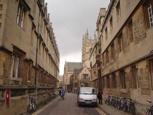 Oxford (53)