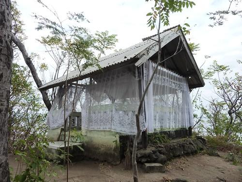 Indo 11-Lombok-Gili Trawangan (49)