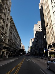 Downtown 02949 (Omar Omar) Tags: california ca usa la losangeles downtown angeles downtownla dtla californie losangelescalifornia usofa downtownlosangeles ngeles losangelesca losngeles