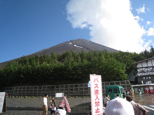 20100710100