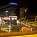 Stazione di Dresda Centrale_8