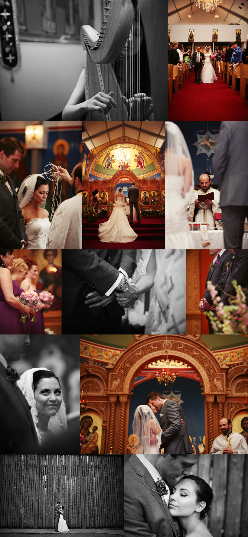 edmonton_wedding_photographer