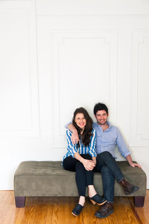 The Couple Behind Erstwhile Jewelry - Gem Gossip - Jewelry Blog