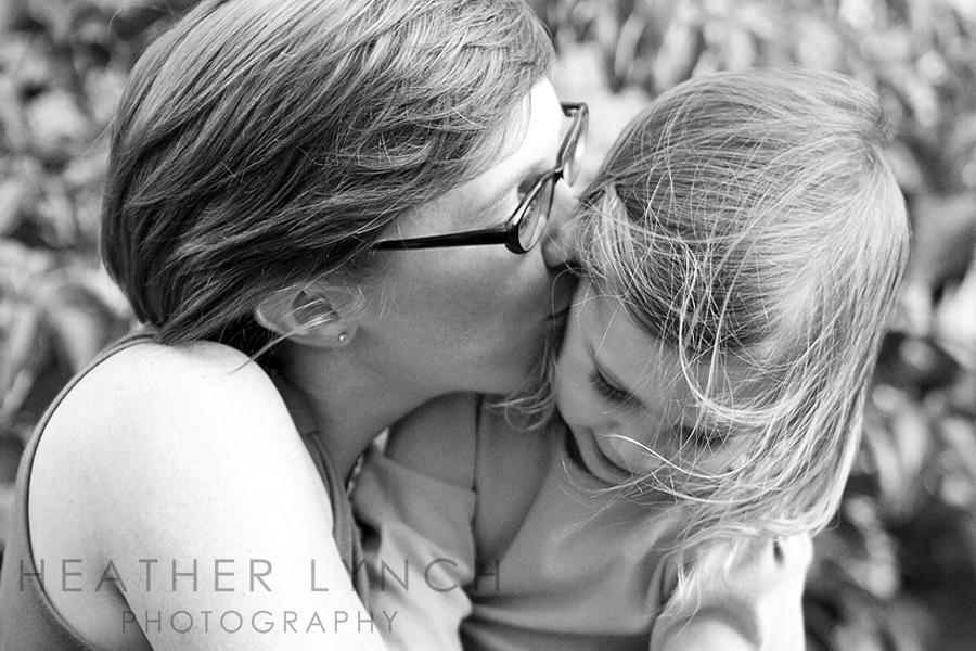 HeatherLynchPhotography_AW1