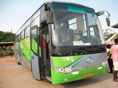 2011_0103 (Sergio Berio) Tags: china africa bus ghana stc capecoast higer