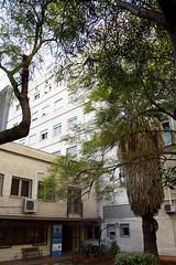 004 l'ingresso della residenza rume (ARCES - Collegio Universitario) Tags: palermo sede vivere fuori studenti universitaria residenza rume collegio ospitalità opportunità univiersita