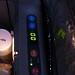 Controlador automático de temperatura