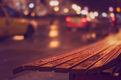 I've been waiting for this silence all night long (pixelmama) Tags: california bench bokeh taxi navypier lollapalooza lazyeye chicagoillinois rainynight silversunpickups hbw bokehwednesday ivebeenwaitingforthissilenceallnightlong