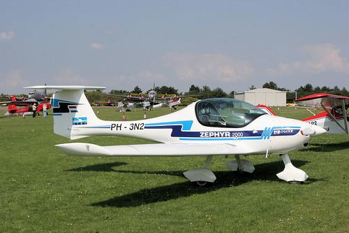 PH-3N2