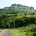 O verde da Etiopia