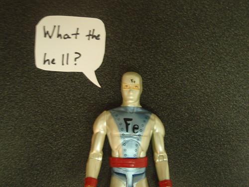 ferro lad speaks (1)