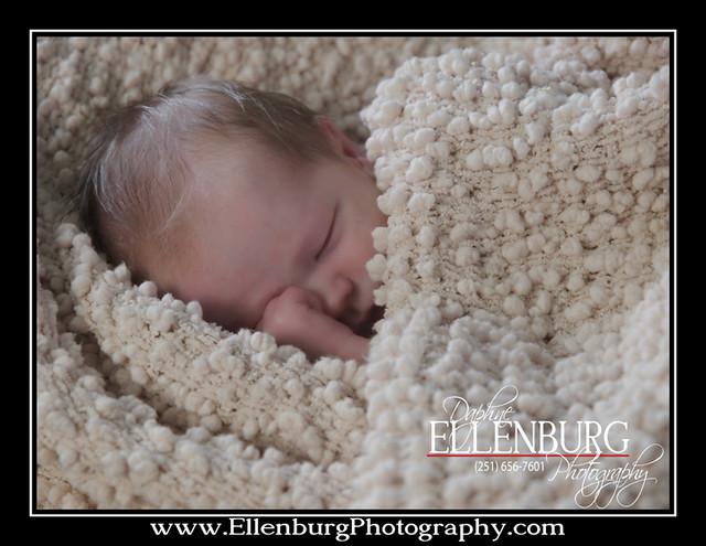 fb 11-07-01 Baby Waylon-20LU