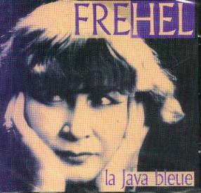 Frehel
