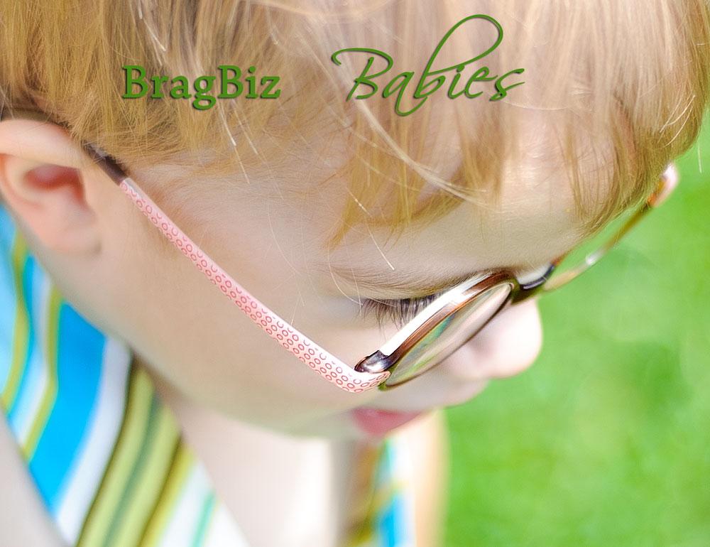 austin-texas-baby-photographer-bragbiz-lindy-mowery