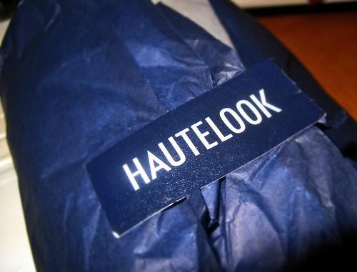 Livingaftermidnite - Hautelook 7