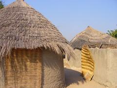 Kamerun (Nov. 07) (Syydehaas) Tags: fish trekking shoa native chief banco fisch afrika ethnic poisson chari tourou baobab westafrika douala cameroon fon cameroun afrique fulani sahel kamerun limbe ringroad bamenda tikar königreich kotoko peul grasland abenteuer yaoundé bororo maroua kofia wazanationalpark foumban bansoa fulbe rhumsiki goulfey bafoussam bafut bandjoun garoua chefferie bamoun chaririver westcameroon africawest bamiléké zentralafrika reybouba ngaoundéré mandaramountains roumsiki kanuri afriqueouest jaounde tschadsee lactschad laketschad ekonfälle westkamerun nordkamerun nordcameroon africcentrale charifluss mandaraberge luconebirni highflyer261 syydehaas