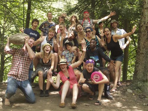 Camp photo 2