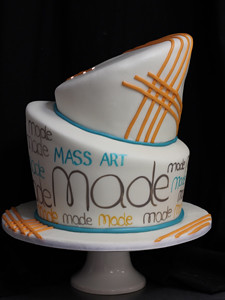mass-art-made-cake