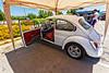 Volkswagen Maggiolone - Beetle