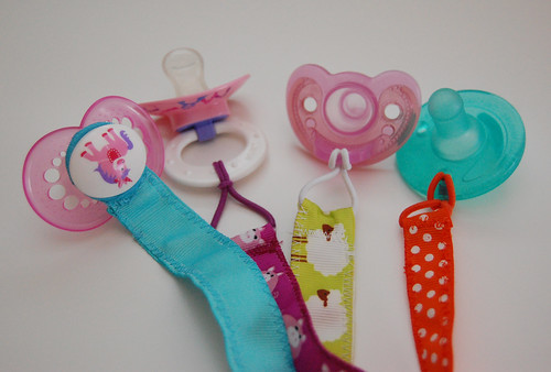 Pacifier Tethers 04